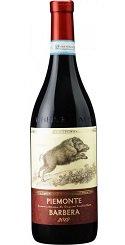 テッレ デル バローロ ピエモンテ バルベーラ イタリア ミディアムボディ 赤ワイン