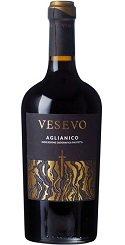 ベネヴェンターノ アリアーニコ フルボディ 赤ワイン