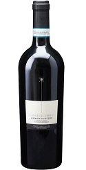 アリアーニコ デル ヴルトゥーレ ピアーノ デル チェッロ フルボディ 赤ワイン