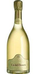 フランチャコルタ ブリュット キュヴェ プレステージ 辛口 スパークリングワイン