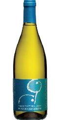 白ワイン 辛口 ヴェルメンティーノ ポッジョ・デイ・ゴルレリ イタリア リグーリア