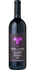 サンタ マッダレーナ ラグレイン リゼルヴァ タベール 2017 フルボディ 赤ワイン