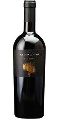 ジェルソ ドーロ 2017 フルボディ 赤ワイン