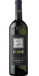 白ワイン やや辛口 エチケッタ ネーラ コッリ ディ ルーニ ヴェルメンティーノ 2016 イタリア リグーリア