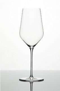 ザルト ホワイトワイン   【ワイングラス】 専用箱入り