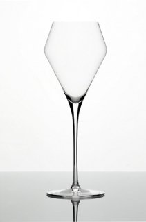 ザルト  スイートワイン  【ワイングラス】 専用箱入り