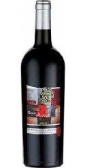 モンテプルチアーノ ダブルッツォ リゼルヴァ ディ カミッロ フルボディ 赤ワイン