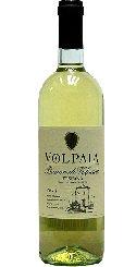 白ワイン 辛口 ヴォルパイア ビアンコ 2016 イタリア トスカーナ