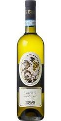 白ワイン 辛口 モンフェッラート ビアンコ センサツィオーニ イタリア ピエモンテ