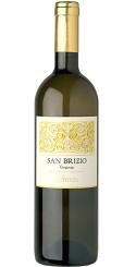 ソアーヴェ サン ブリッツィオ 辛口 白ワイン