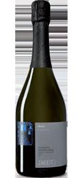 モリン エクストラ ドライ プロセッコ スペリオーレ 辛口 スパークリングワイン