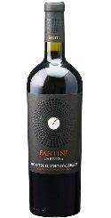 ファンティーニ モンテプルチャーノ ダブルッツォ ファルネーゼ 赤ワイン