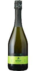 プロセッコ トレヴィーゾ ブリュット NV 辛口 スパークリングワイン