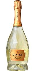 スパークリングワイン 甘口 ディアマ ルクスIII ドルチェ モスカート スプマンテ ミレジマート 2015 イタリア ピエモンテ