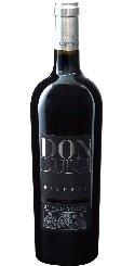 熟成 ドン ルイジ リセルヴァ 2011 フルボディ 赤ワイン