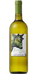白ワイン 辛口 トスカーナ ビアンコ イタリア