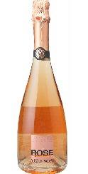 ザ ロゼ 2008 辛口 スパークリングワイン