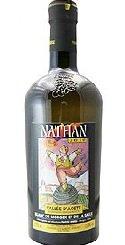 白ワイン 辛口 ナタン ブラン ドゥ モルジェ イタリア