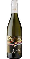 白ワイン 辛口 レプス A.A.ピノ ビアンコ フランツ ハース イタリア