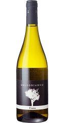 ジェルソ ビアンコ 辛口 白ワイン