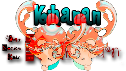 北欧ベビー服と子供服・雑貨の通販なら | Kihanan