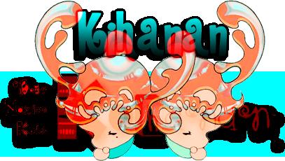 北欧ベビー服と子供服・雑貨の通販なら   Kihanan