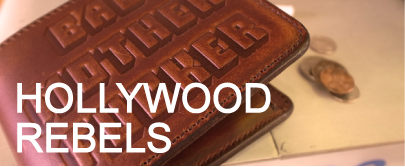 hollywoodrebels