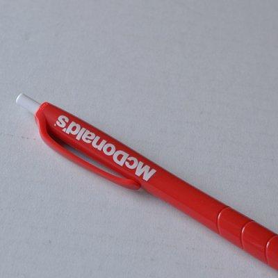 McDonald's Ballpoint pen