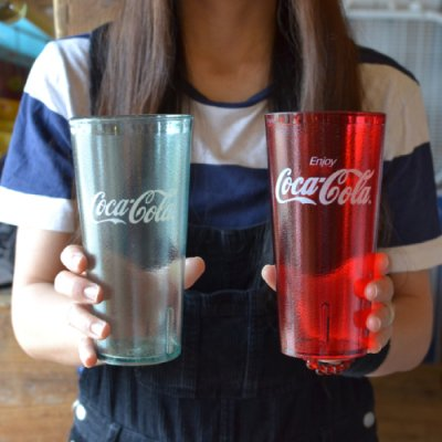 Coca-Cola Tumbler 24oz