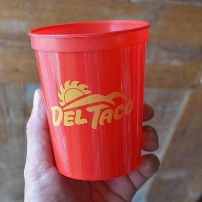 DELTACO CUP