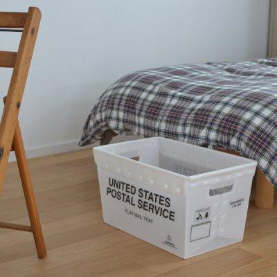 USPS MAIL BOX Standard