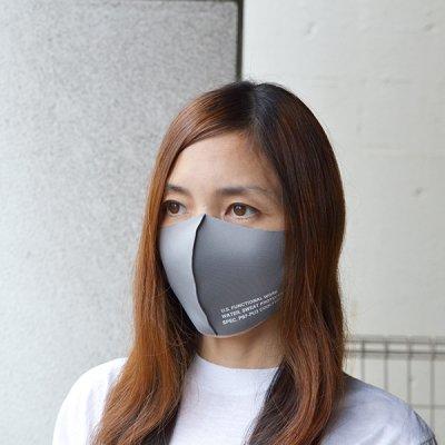 DAILY MASK 3P SET 8/上旬発送 予約販売