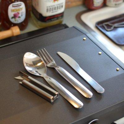 Hobo Cutlery Set 5