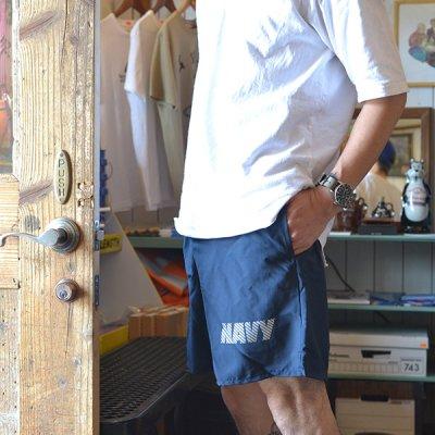 US NAVY New Balance Training wear