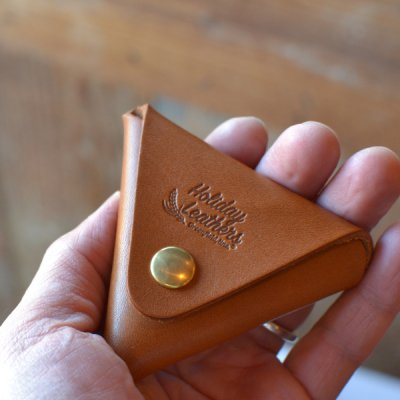 HOLIDAY COIN CASE