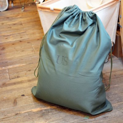 U.S.ARMY LAUNDRY BAG