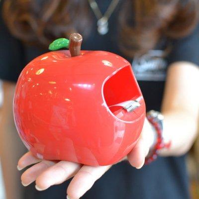Apple Tape Dispenser