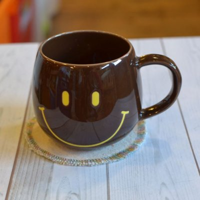 Funny Mug Limited Edition
