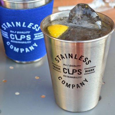 CUPS CO Tumbler