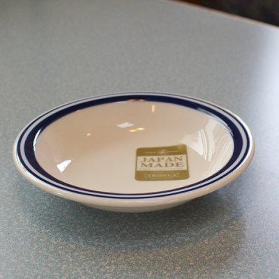 NAVY LINE Fruit Plate