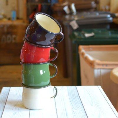 emalia Belied Mug 250ml