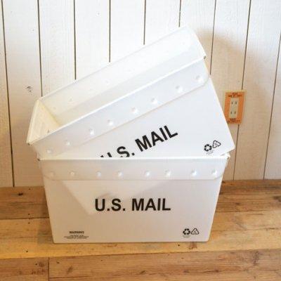 U.S.MAIL BOX