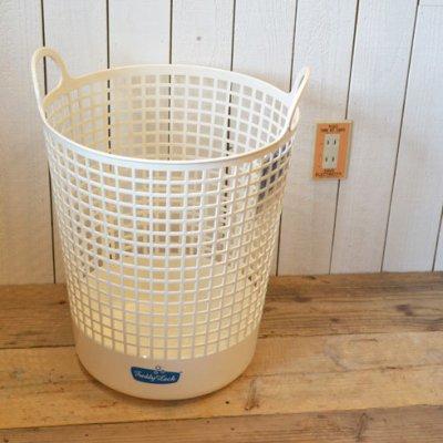FREDDY LECK Lundry Basket