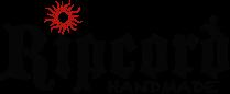 ハンドメイドアクセサリー 通販ショップ -Ripcord-(リップコード)