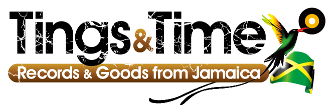 Tings & Time Records