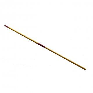 鯉のぼり用 棒