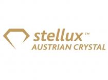 STELLUX SS16