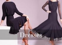 ドレス・ワンピース