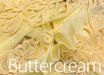 NEW バタークリーム