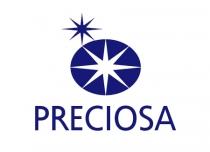 プレシオサ